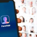 Fake FaceApp applications 'infect' users with adware
