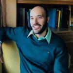 Plato: Πλατφόρμα έξυπνων διαλογικών συστημάτων από ερευνητές της Uber (με επικεφαλής Έλληνα)