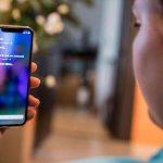 H Apple θέλει να μάθει στην Siri να μην… κρυφακούει τους χρήστες της