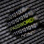 Ψηφιακές επιθέσεις: Η αντίδραση έρχεται όταν είναι ήδη πολύ αργά