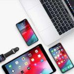 H Apple διορθώνει ένα κρίσιμο κενό ασφαλείας για το iPhone