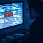 Κακόβουλο λογισμικό σε σχολικά και φοιτητικά συγγράμματα