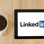 LinkedIn makes it easier to promote professional skills