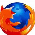 H Mozilla θέλει να λανσάρει μία νέα έκδοση του Firefox κάθε μήνα
