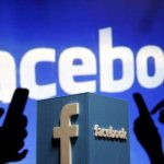 Facebook gives users more control over their data