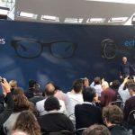 Η Amazon παρουσιάζει τον νέο τρόπο επικοινωνίας με την Alexa