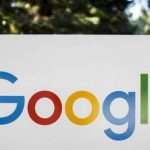 Google: Debut for the streaming videogame service