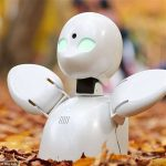 ‎Japan: Students who get sick will be attending lessons through robots!‎