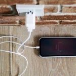 Why you don't have to charge your cellphone all night