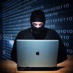 Οι προβλέψεις για τις ψηφιακές απειλές του 2020
