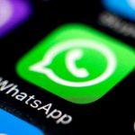 Τα smartphones στα οποία δεν θα δουλεύει το WhatsApp το 2020