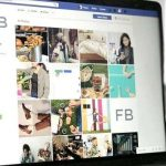 ‎Easier file transfer from Facebook to Google Photos‎