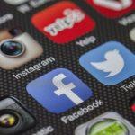 «Βόμβα»: Αλλάζουν όλα στο instagram από το 2020· Δείτε τι θα συμβεί (pics)