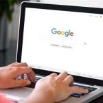 Google: Ταυτόχρονη βλάβη σε δύο καλώδια, η αιτία για τα χθεσινά προβλήματα