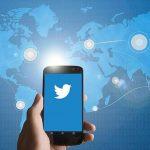 Twitter: Μπλόκαρε χιλιάδες χρήστες· Ποιούς και γιατί