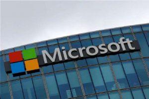 Windows 10: Σοβαρό κενό ασφαλείας στο λειτουργικό σύστημα αποκάλυψε για πρώτη φορά η NSA