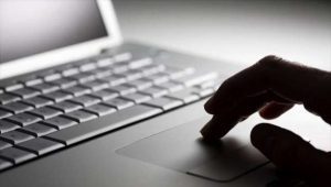 Kaspersky warns users in view of winter discounts