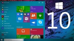 Microsoft: Σταματά από σήμερα η τεχνική υποστήριξη των Windows 7