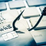 "New online fraud system with bogus requests for ""damages"""