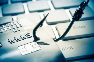 """New online fraud system with bogus requests for """"damages"""""""