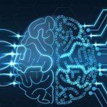 Οι τάσεις που θα επικρατήσουν στα Big Data το 2020