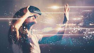 Οι κυρίαρχες τάσεις στο πεδίο του Virtual Reality το 2020