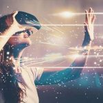 The dominant trends in the field of Virtual Reality in 2020