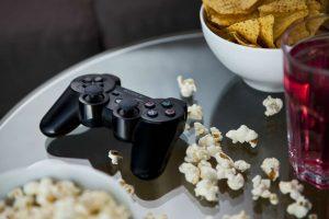 Το χειριστήριο του PlayStation 5 ξεπερνά κάθε φαντασία