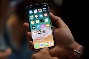 Μερικά τρικ που ίσως δεν γνωρίζεις για το iPhone