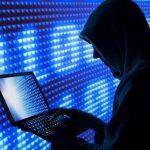 Reuters: Χάκερς στόχευσαν τον ΠΟΥ εν μέσω πανδημίας