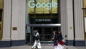 Google: Βελτίωση βιντεοκλήσεων με τεχνητή νοημοσύνη