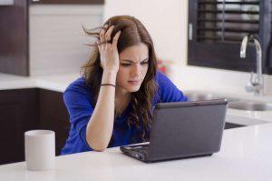 Πώς να αντιμετωπίσετε τα προβλήματα με το ίντερνετ στο σπίτι