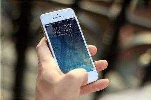 iPhone: Κενό ασφαλείας από το 2018 διαπίστωσε εταιρεία κυβερνο-ασφάλειας