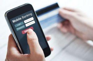Οι εταιρικοί χρήστες κύριος στόχος του τραπεζικού κακόβουλου λογισμικού το 2019