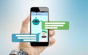 Facebook trains a new chatbot via Reddit