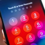 How to lock your mobile phone in the safest way