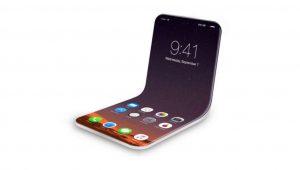 Πόσο κοντά βρισκόμαστε σε ένα foldable iPhone;