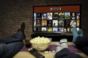 Συμμαχία Netflix, ΗΒΟ και άλλων εναντίον της online πειρατείας!