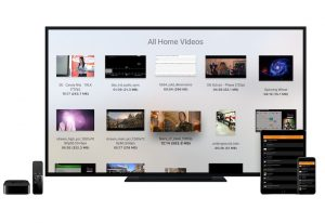 Apple wants to create its own TV content!