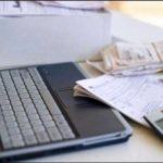 Πώς τα social media κάνουν πιο δύσκολη την πρόσβαση σε… χρηματοοικονομικές υπηρεσίες