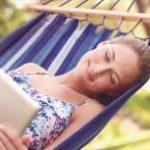 Συμβουλές για ασφαλή πρόσβαση σε δωρεάν Wi-Fi στις διακοπές