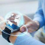 Smartwatches market revenue will reach $64 billion by 2030