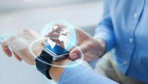 Τα έσοδα της αγοράς smartwatches θα αγγίξουν τα 64 δις δολάρια μέχρι το 2030