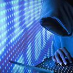 Trojans, Backdoors and Droppers the most popular malware
