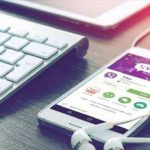 Viber adds emoji reaction function to its communities