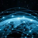 """Safe """"national quantum Internet"""" planned by the US"""