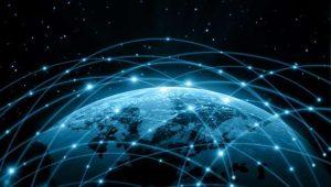 Ασφαλές «εθνικό κβαντικό Ίντερνετ» σχεδιάζουν οι ΗΠΑ