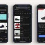 Διαθέσιμη η λειτουργία Dark Mode στα Native Apps της eBay