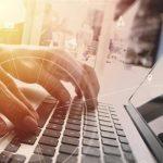 Targeted by cybercriminals  jobseekers via internet