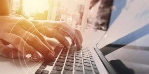 Στο στόχαστρο κυβερνοεγκληματιών όσοι αναζητούν εργασία μέσω internet